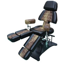 Tattooing Chairs For Sale Hanging Wicker Egg Chair With Stand 360 Degree Rotatable Hydraulic Facial Bed Spa Table Tattoo Salon