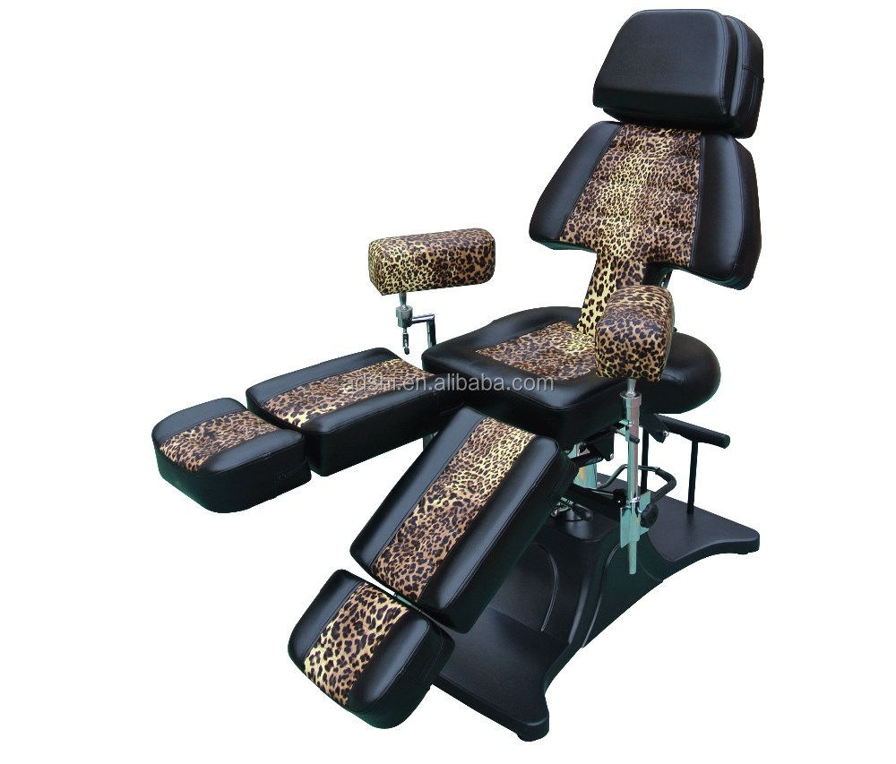 tattooing chairs for sale academy sports lounge 360 degree rotatable hydraulic facial bed spa table tattoo salon chair