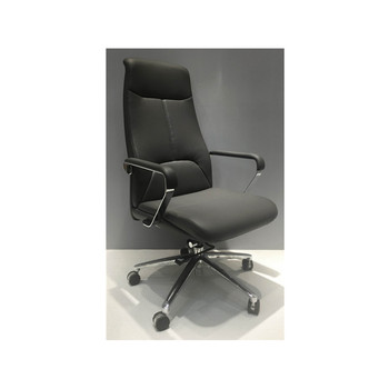 office chair price table and storage racks black leather in bangladesh ys1601a executive specifications