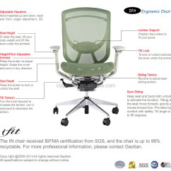 Ergonomic Chair Angle Golden Power Lift Reviews Hot Sell Swivel Wire Mesh Reclining Office Buy