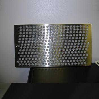 kitchen hood filters home depot sink faucet aluminum mesh grease filter exhaust range buy