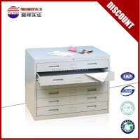 Cheap Storage Cabinet Drawing Storage Cabinet Used Steel ...
