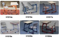 School Chairs For Sale Philippines. hot sale school chairs