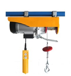electric hoist 220v electric hoist 220v suppliers and manufacturers at alibaba com [ 1000 x 1000 Pixel ]