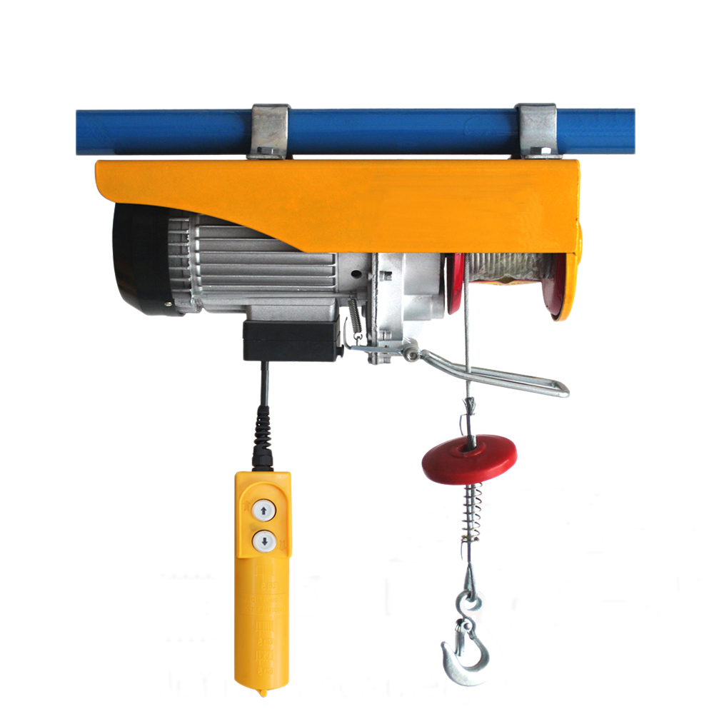 hight resolution of electric hoist 220v electric hoist 220v suppliers and manufacturers at alibaba com