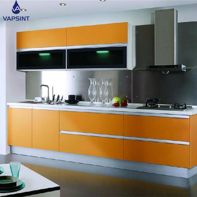 kitchen cabinet designs in india how to make cabinets cylinder indian cupboard buy