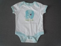 Bamboo Baby Clothes,Bamboo Clothing,Bamboo Baby Short ...