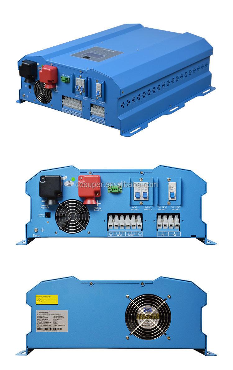 medium resolution of v solar charge controller circuit diagram images 5000w solar combiner box wiring diagram solar car wiring