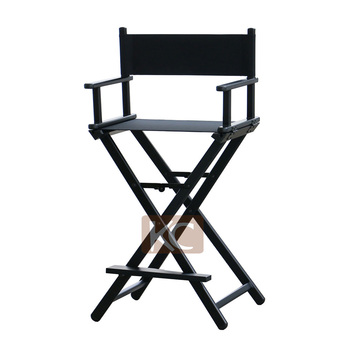 makeup chairs formal sitting room professional folding salon hair custom chair for sale buy