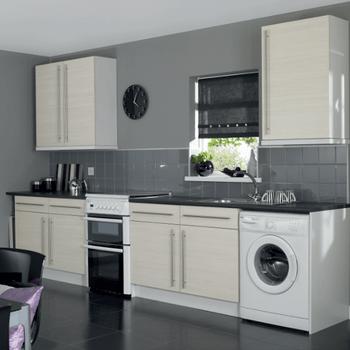 mdf kitchen cabinet doors stainless steel sinks 33 x 22 中国制造的mudroom 的现代mudroom 橱柜mdf 漆柜 buy 现代mudroom 橱柜