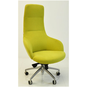 adult egg chair dorm chairs high back arne jacobsen ys1403a size