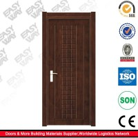 Home Doors Design Most Popular Home Design