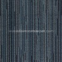 Carpet Tiles China Tab