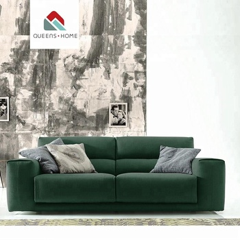 stadium seating couches living room sofas for with price queenshome couch cushions 3 arena plan parts of canapes sits rv soffa furniture sets