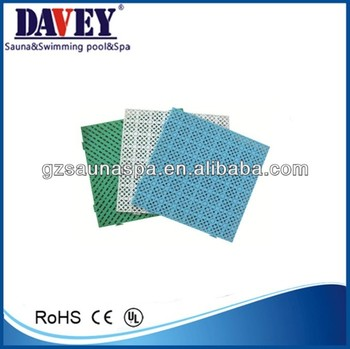 Cheap Rubber Flooring For Swimming Poolliquid Rubber