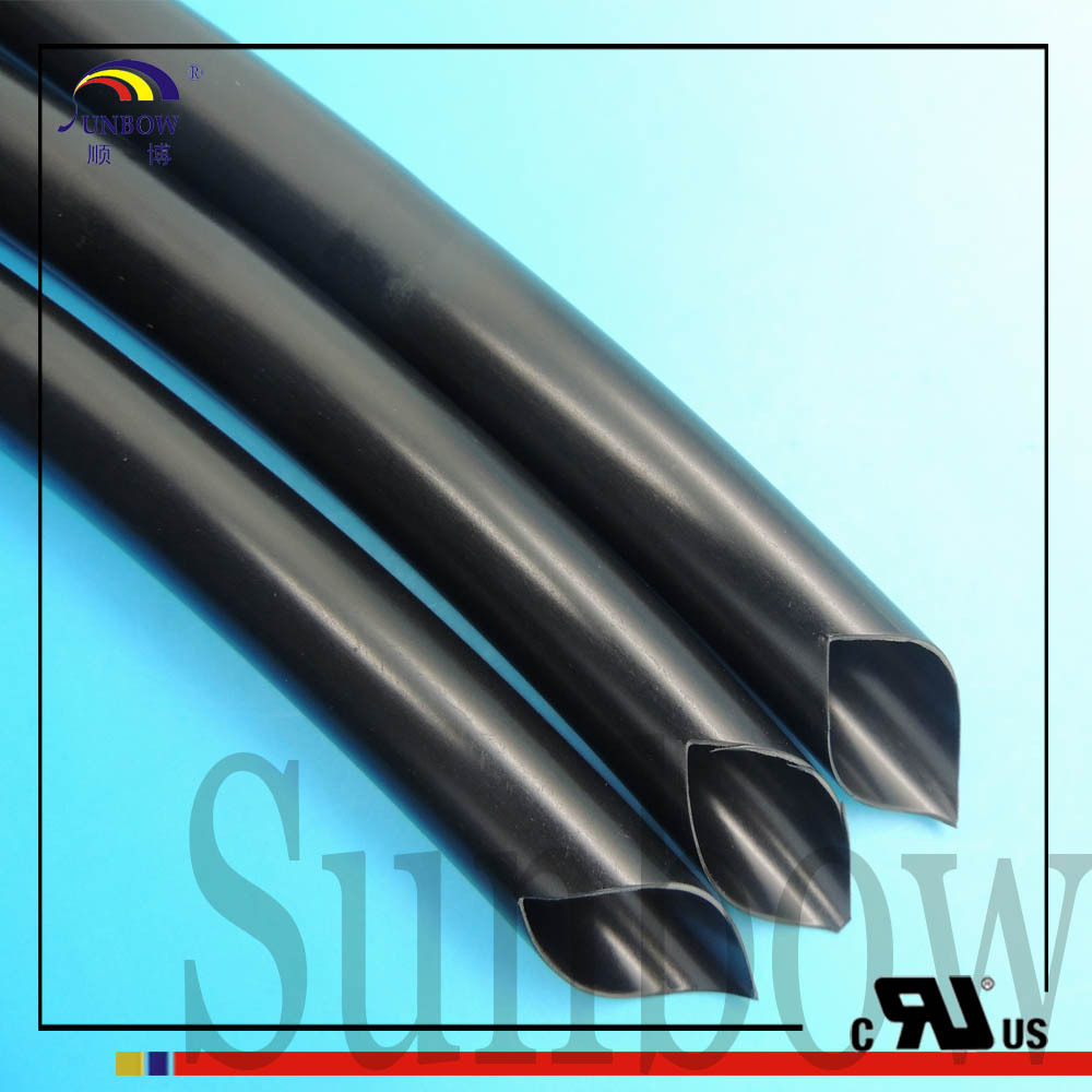 medium resolution of wire harness insulation pvc tubing pipe sleeve