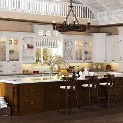 Best Rta Kitchen Cabinets Cabinet Door Replacement 模块化实木厨柜安装厨房设计 Buy 厨房设计 模块化厨房设计 实木厨柜