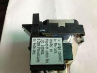 Original Projector Lamp Pk-l2210u For Jvc Dla-x3 - Buy ...