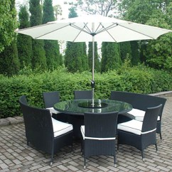 Fold Up Chairs Tesco Baby Table And All Weather Rattan Garden Furniture Malaysia Buy