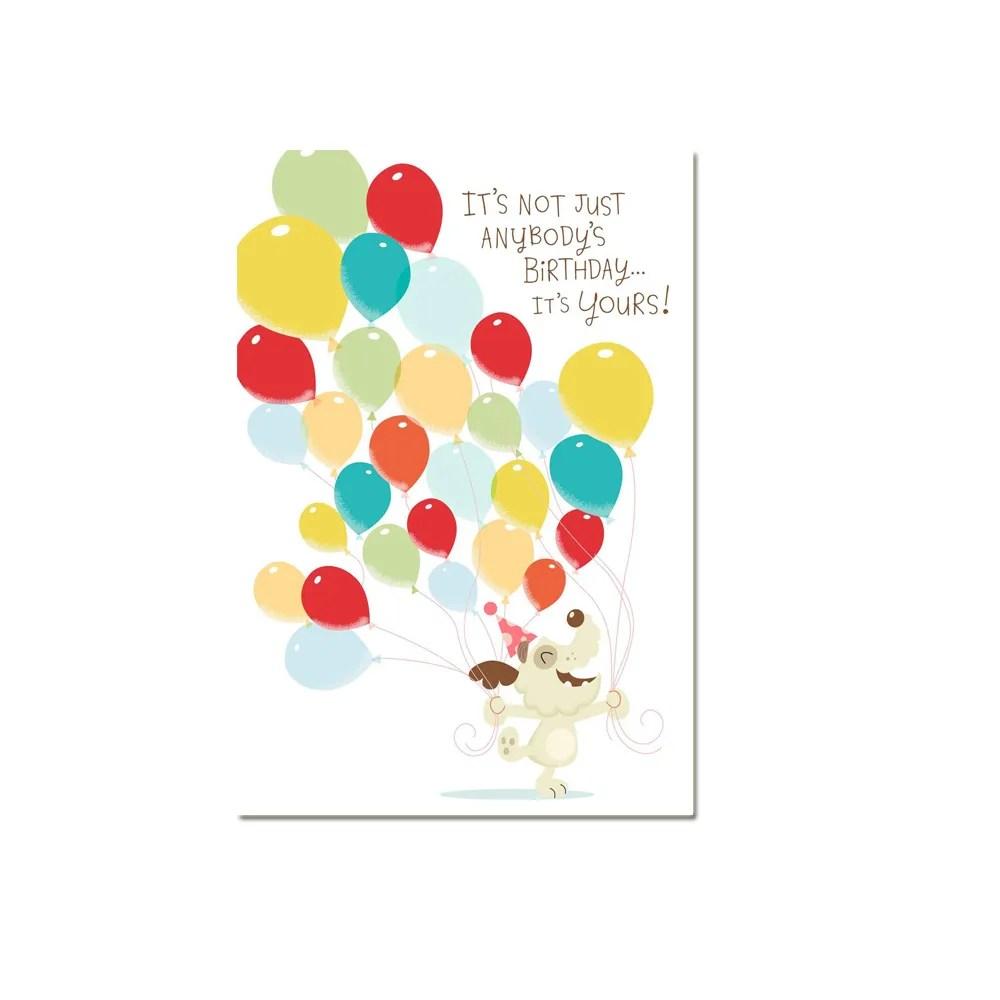 laser coupe feuille d or fantaisie fait main anglais enfants anniversaire carte d invitation buy carte d invitation d anniversaire carte