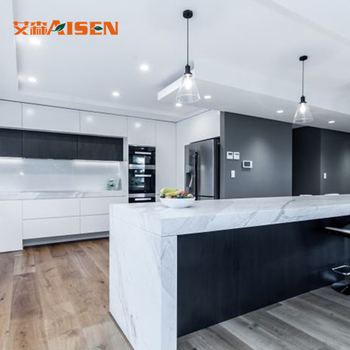 kitchen cabinets sets food truck equipment 现代展台设计低成本厨柜套装 buy 厨柜套装 低成本厨柜套装 现代展台厨