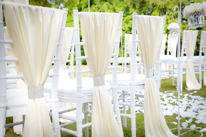 tiffany wedding chairs indoor cafe table and foshan near by guangzhou chair for sale buy metal