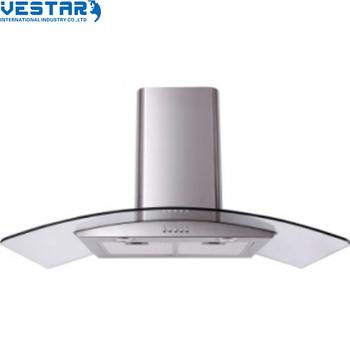 kitchen hoods for sale remodeling cost top ec1417a s smoke suction range hood in vestar