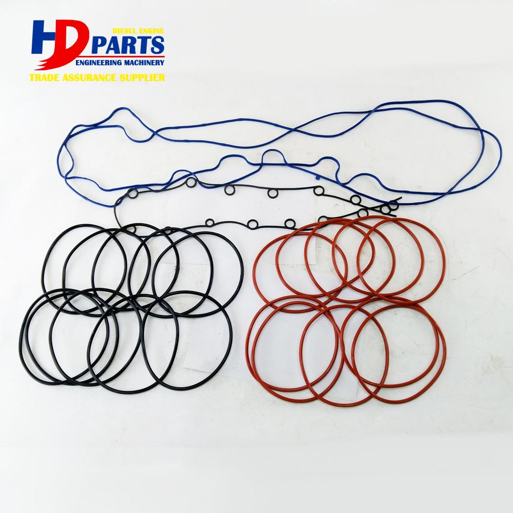medium resolution of hino truck v22d engine parts hino truck v22d engine parts suppliers