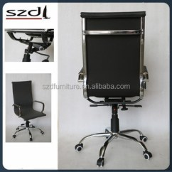 Cheap Rolling Chairs Backpack Chair With Canopy Good Quality Stylish Office Furniture Castors Sd 8119 Buy Plastic Executive