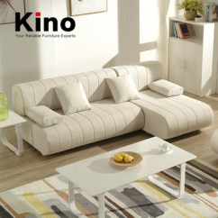 Foldable Wooden Sofa Set Klippan Cover Malaysia Multi Functional Folding Corner Home Furniture Sectional Frame Bed