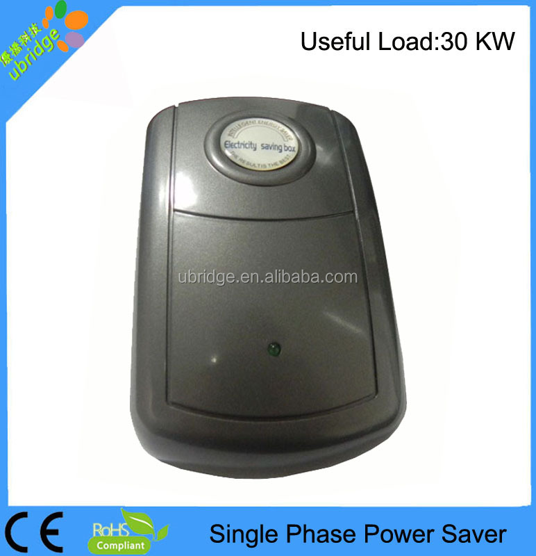 home power saver circuit diagram ford focus engine parts 30kw electricity suppliers and manufacturers at alibaba com