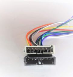 cirrus wiring harness wiring diagram option cirrus wiring harness [ 1500 x 1305 Pixel ]