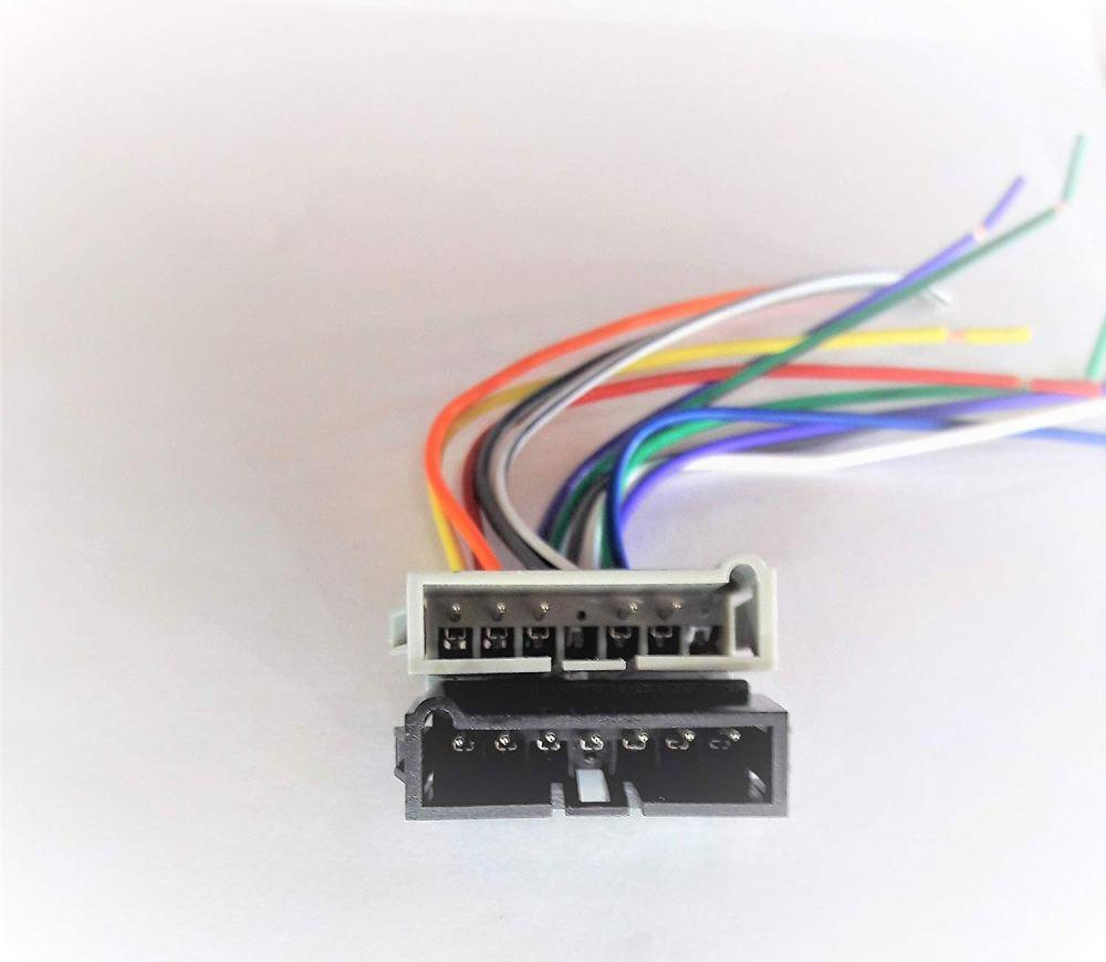 medium resolution of cirrus wiring harness wiring diagram option cirrus wiring harness
