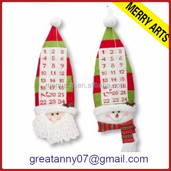 This Charming Set Of Inflatable Christmas Ornament Showing Santa Sleigh With Reindeer Is A Great
