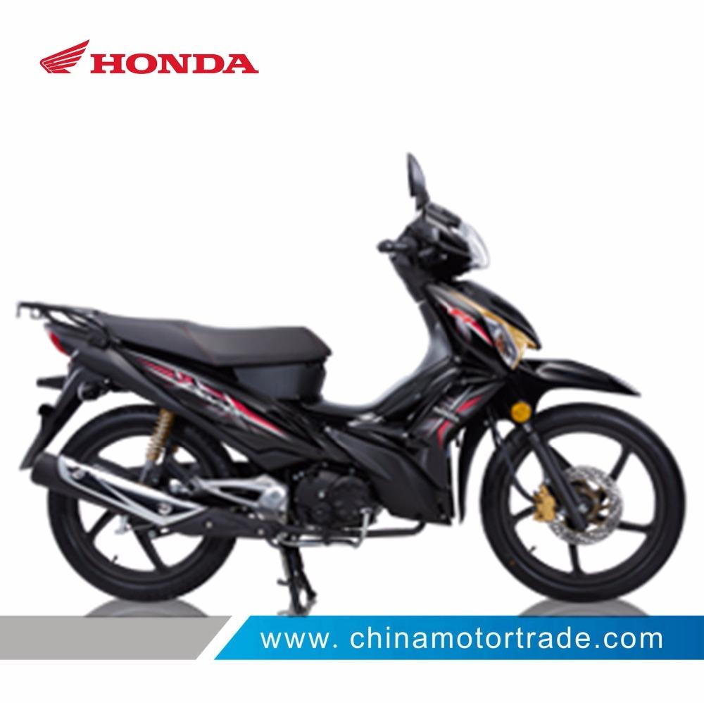 hight resolution of hot honda cub doris 125 fi wave alpha motorcycles