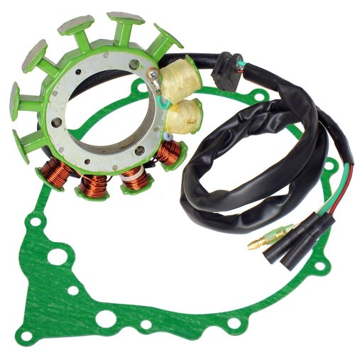 small resolution of caltric stator gasket fits honda xr600r xr 600r xr 600 r 1985 2000 motorcycle