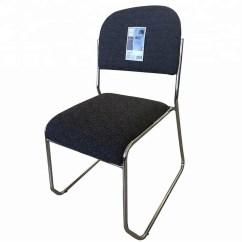 Kids Computer Chair Ikea Air Sale Foe