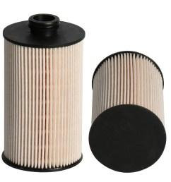 performance fuel filter clq 207a view fuel filter kinfit product details from ruian king filters auto parts co ltd on alibaba com [ 1000 x 1000 Pixel ]