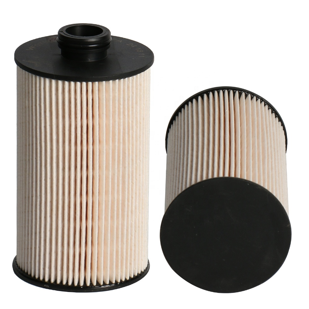 hight resolution of performance fuel filter clq 207a view fuel filter kinfit product details from ruian king filters auto parts co ltd on alibaba com
