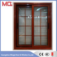 2016 Latest Window Grill Design.sliding Windows - Buy 2016 ...
