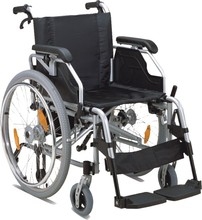 liberty 312 power chair battery victorian style covers wheelchairs in pakistan suppliers and manufacturers at alibaba com