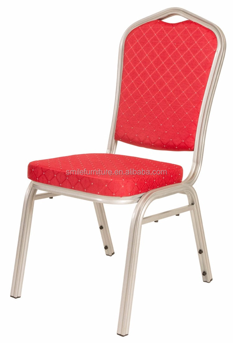 Wholesale Hotel Chairs Not Used Cheap Banquet Chairs For