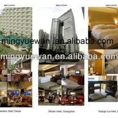 Hilton Furniture Living Room Sets Decorating With Light Yellow Walls New Design Modern Bedroom Marriott Hotel For Sale