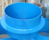 Water Pipe Sleeve - Acpfoto