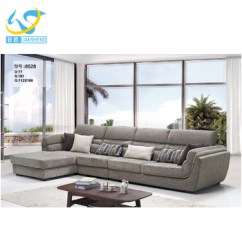 Sofa Set Design For Living Room In India Gas Stoves Sumptuous Designs With Price Fancy