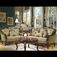 Sofa Set Style Victorian Style Living Room Antique Luxury ...