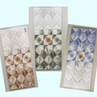 Fuzhou Cheap Bathroom Ceramic Wall Tile Design 200x300 ...
