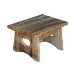 Small Wooden Chair Hickory Dallas Design Center Suppliers And Manufacturers At Alibaba Com