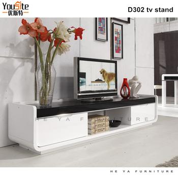tv wall unit design for living room best size rug furniture wood led buy