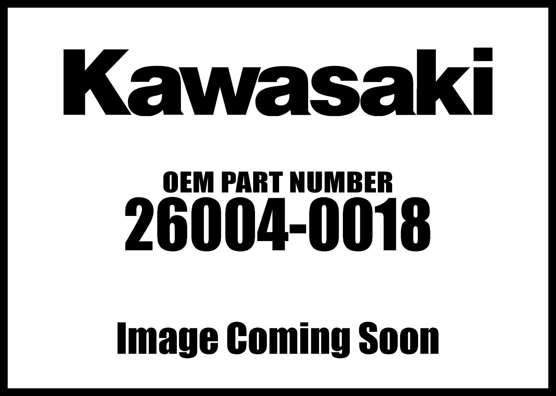 Buy Kawasaki 2009-2018 Mule 4000 Mule 4010 Trans4x4